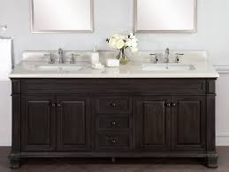 Bathroom Vanity  Home Depot Bathroom Sinks Awesome Bathroom - Bathroom vanities with tops at home depot