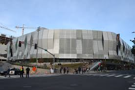 golden 1 center wikipedia golden 1 center 2017 jpg