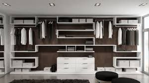 dressing room designs captivating dressing room designs in the home photos best