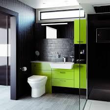 Green Bathroom Ideas by 25 Best Bathroom Design Images On Pinterest Bathroom Ideas
