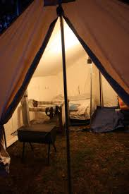 wall tent for rent arizona hunting today your arizona hunting