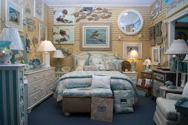 Beach Themed Bedroom Sets Skillful Design Beach Style Bedroom Furniture Imposing Furniture