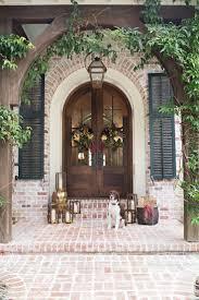 front doors inspirations brown front door 134 front door colors