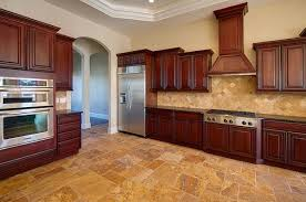 Kitchen Ideas Tulsa Pertaining To Kitchen Ideas Tulsa Design - Kitchen cabinets tulsa