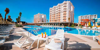 antalya lara hotel ramada resort lara