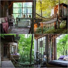 Top 7 Romantic Airbnb Escapes For Valentine U0027s Day Inspiring