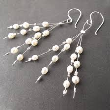 earrings diy earrings diy gallery stylegawker