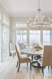 Beadboard Dining Room by 336 Best Breakfast Nooks Banquettes Dining Rooms Images On