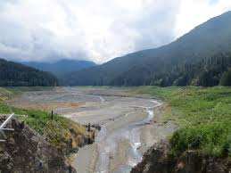 Elwha Dam Rv Park Reviews by Travel Archives Sewing My Way Through The Usa