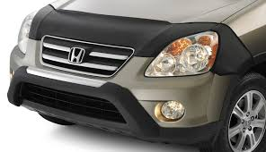 honda crv accessories 2007 2007 honda crv accessories car insurance info