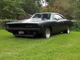how to build a dodge charger best 25 build a dodge ideas on dodge charger 1970