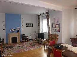 location chambre rennes appartements à boulevard de la liberté rennes lofts à louer à
