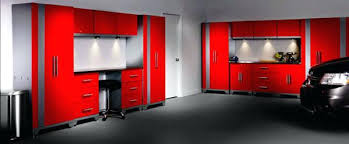 new age pro series cabinets new age garage cabinets performance series cabinets new age garage