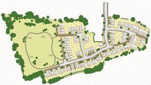redrow oxford floor plan interactive site map knightlow park harborne redrow
