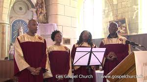 chant eglise mariage les gospel church chant liturgique église mariage gospelchurch fr