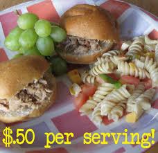 Fabulous Dinner Ideas Gourmet Mom On The Go Cheap And Fabulous Freezer Dinners