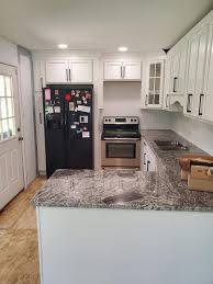 are lowes kitchen cabinets quality official customer reviews of cabinets lowe s