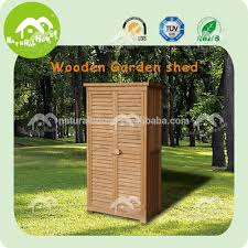 waterproof outdoor storage excellent waterproof outdoor storage waterproof storage shed waterproof storage shed suppliers and at alibabacom