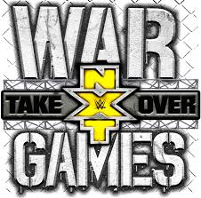 volkswagen logo 2017 png nxt takeover houston logo 2017 png war games by