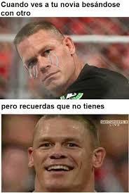 Memes De John Cena - top memes de john cena en español memedroid