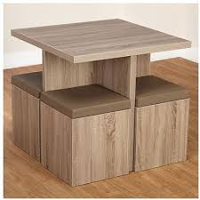 ohio tables and chairs space saver kitchen table ohio trm furniture throughout space saving