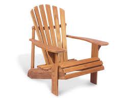 Why Are Adirondack Chairs So Expensive Douglas Nance Montauk Adirondack Chair U0026 Reviews Wayfair