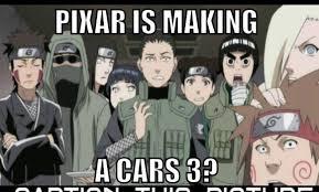 Naruto Memes - narutomemes explore narutomemes on deviantart