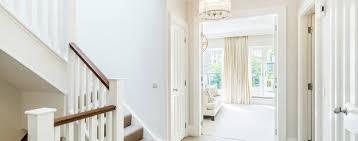 new build homes for sale scotland midlands u0026 south east england