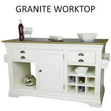kitchen islands and trolleys kitchen design marvellous sheridan grey kitchen island white