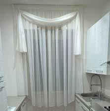 mantovana per tende tende per interno tipo classico