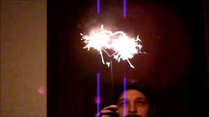 heart shaped sparklers heart shaped sparklers held in