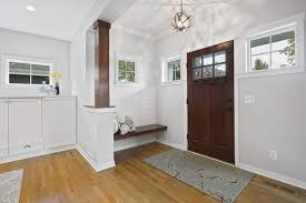 interior home remodeling portfolio james barton design build