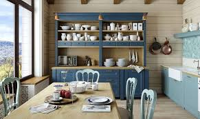 farm style kitchen cabinets for sale 30 delightful dining room hutches and china cabinets