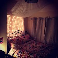 fresh bedroom ideas with christmas lights elegant bedroom ideas