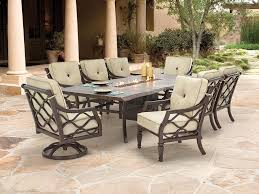 Patio World Naples Fl by Patio Furniture Ft Myers Fl Patio Outdoor Decoration