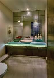 Bathroom Designers Fort Bend Lifestyles U0026 Homes Magazine Outstanding Bath Designers