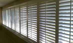 Window Blind Stop - shutter shop window treatments bradenton fl