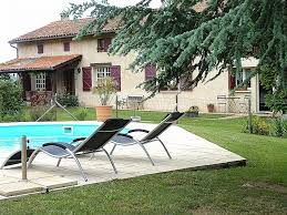 chambres hotes cantal chambre d hote cantal awesome meilleur de chambres d hotes cantal hi
