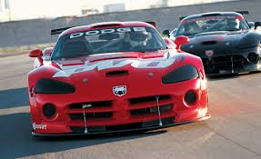 dodge viper dodge viper competition coupe road test u2013 review u2013 car and driver