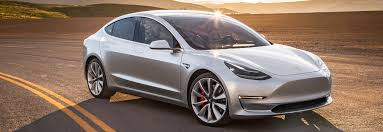 first tesla model 3 set to leave factory on 7th july car keys