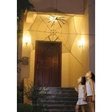 Halloween Window Lights Decorations - 45 best halloween window decorations images on pinterest