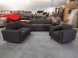 Retro Chairs For Sale Sofa Vintage Sofa Retro Sofa Enrapture Retro Furniture Ebay