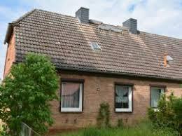 haus kaufen steinhöfel häuser in steinhöfel haus kaufen uckerland häuser kaufen