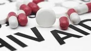 Obat Arv wow pengakses obat arv meningkat tajam tribun jogja