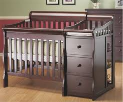 Convertible Cribs With Changing Table Best Cribs With Changing Table Combo 2018 Early Moments Matter