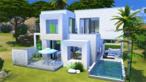 the sims 4 backyard stuff gallery spotlight houses sims community