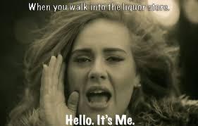 Its Friday Meme - hello it s friday paparazzi