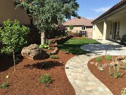 hanson and hanson landscaping drought tolerant