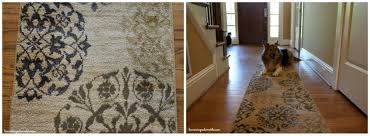 Mohawk Accent Rugs Round Rugs Target Creative Rugs Decoration