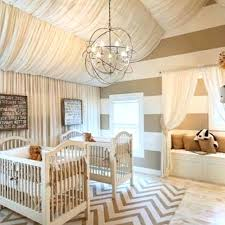 boy nursery light fixtures elegant baby boy nursery light fixtures for light fixtures for baby